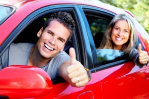 How to Get the Best Auto Insurance Coverage