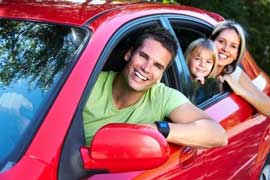 Cheap Car Insurance Alberta >> 5 Tips To Find The Best Car Insurance Policy In Alberta Arc