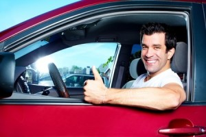 How Does Car Insurance Work in Alberta?