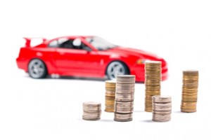 How to get the best auto insurance rates