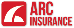ARC Insurance Brokers