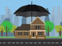 home-insurance-comprehensive-coverage