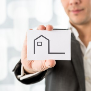 Home Insurance Brokers can save you time and money.