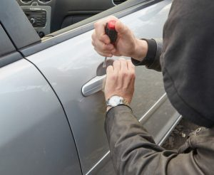 What To Do When Your Vehicle Is Stolen | ARC Insurance